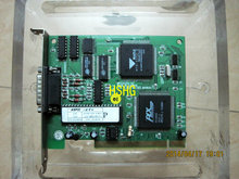 High Quality ASPIC MPCI5250-A2 AS/400 5250 sales all kinds of motherboard