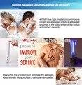 Eliminate vaginal bad smell against loose vagina without side effects safe massager