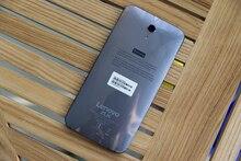 Global Version Lenovo ZUK Z1 Z1221 5.5 INCH  Snapdragon 801 Fingerprint 3GB 64GB 1080P 4100mAh 13.0MP 3G 64G Mobile Phone