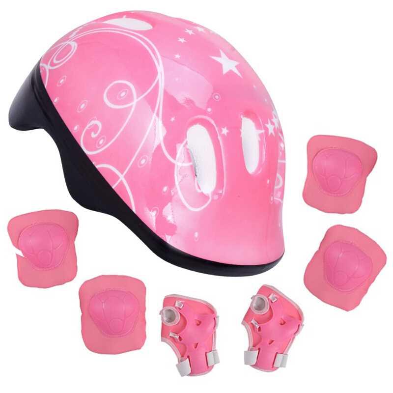 scary joker design safety hard hat helmet fully BS EN397 compliant
