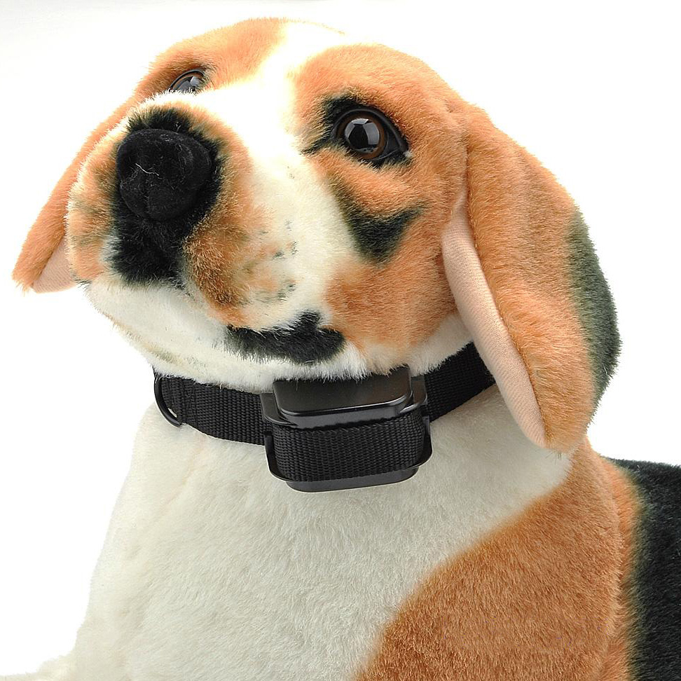 100 Levels LCD 300M Remote Control Dog Training Electric Shock Collar For 1 Dog 35pc/lot 8477