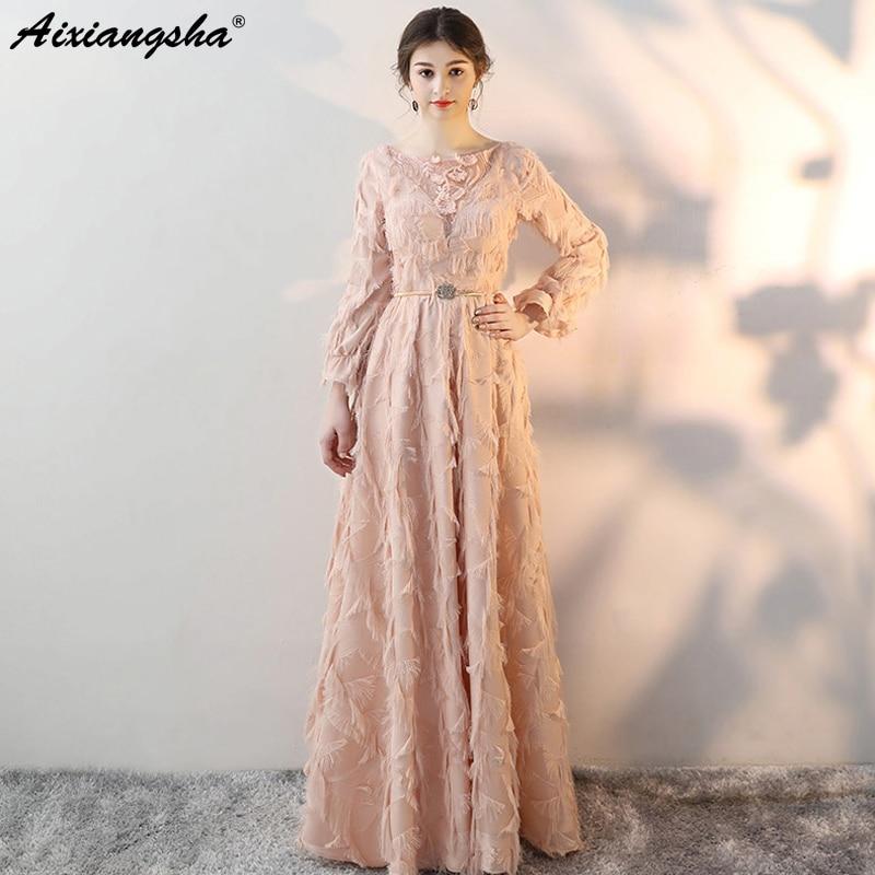 Prom     Dresses   2018 Scoop Floor-Length Zipper Back vestido de festa   Prom     Dress   Elegant Party   Prom     Dresses   Long vestido longo