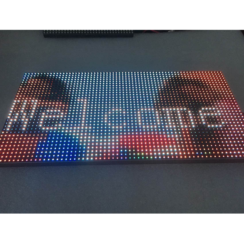 """Diymore 5 Packs Red//Green//White//Yellow//Blue Colors Tm1637 0.56/"""" Led Display 7-Se"""