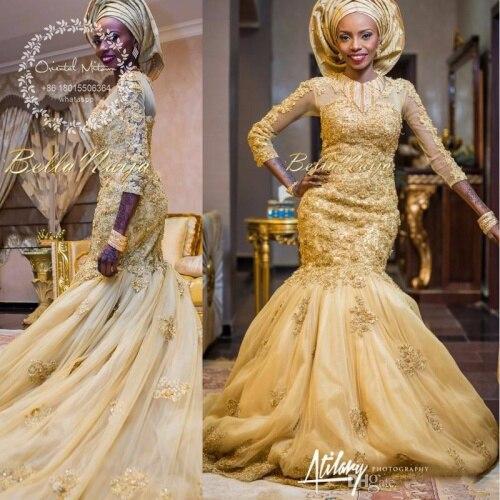 Popular Moroccan Wedding Dresses Buy Cheap Moroccan Wedding Dresses Lots From China Moroccan