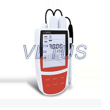 Cheaper Bante221 Bante221-CN Portable pH/ORP Meter with pH range -2~20pH