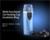 Venta caliente Taza Del Coche Eléctrico 12 V Auto Viajes Térmica de Invierno taza Termo Calefacción Copa Agua Hirviendo Envío Libre Mejor regalo