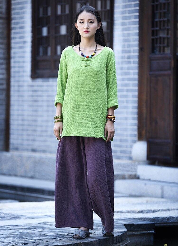 B142-18_blouse