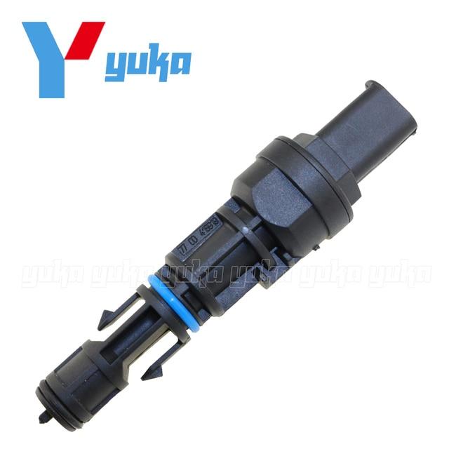 https://ae01.alicdn.com/kf/HTB1qvROSFXXXXcAXVXXq6xXFXXXv/Speedometer-Odometer-Speed-Sensor-Sender-For-RENAULT-MEGANE-II-Coupe-Cabriolet-Scenic-1-6-1-9.jpg_640x640.jpg