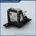 Módulo de lámpara del proyector elplp25h/v13h010l2h para epson emp-tw10/powerlite home