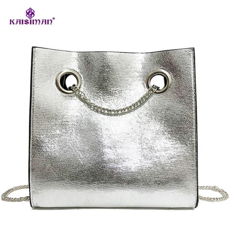 Brand Vintage Chain Shoulder Bag Handbags Designer Women Messenger Bags Female Crossbody Gold/silver/black Top-handle louis bag стоимость