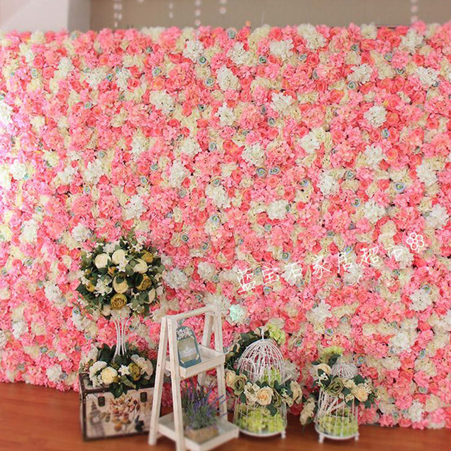 Wedding stage decoration diy image collections wedding dress wedding stage decoration diy choice image wedding dress online shop artificial hydrangea flowers head for wedding junglespirit Image collections