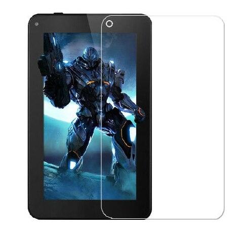"""Witblue 3 шт./лот Защита экрана для """" DEXP Ursus S170i Z170 детский планшет заказной Ясный HD полный экран защитная пленка"""