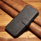 Wallet Leather Case ...