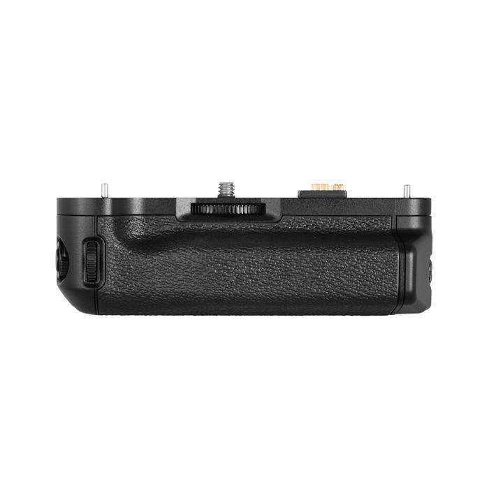 MEIKE MK XT1 Battery Grip for Fujifilm X T1 as VG XT1