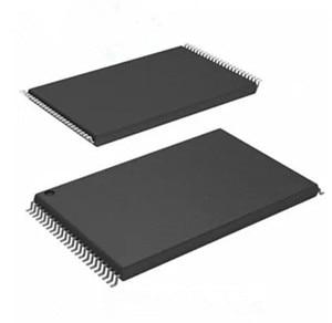 Image 2 - 500 قطعة/الوحدة K9GAG08U0E K9GAG08UOE SCBO K9GAG08U0E SCB0 TSOP48 IC أفضل جودة