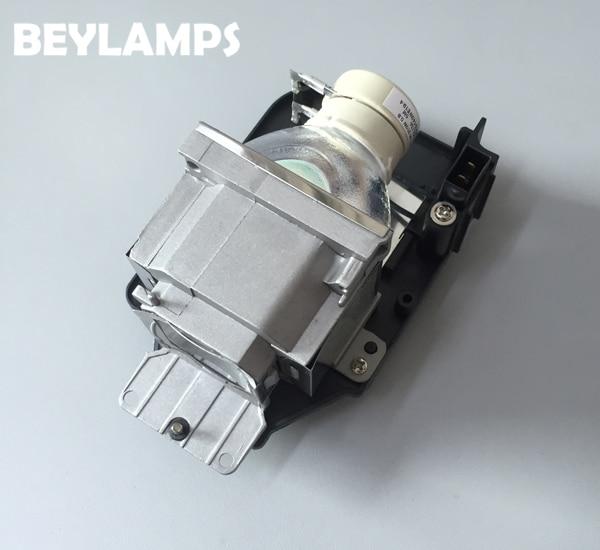 Original LMP-E212 Projector Lamp For VPL-SW535/ VPL-EX225 /VPL-EW235/ VPL-EX222 /VPL-EX246/VPL-EX295/VPL-SW526 Projectors free shipping projector bulb compatible projector lamp with housing lmp e212 for vpl sx535 vpl sw535