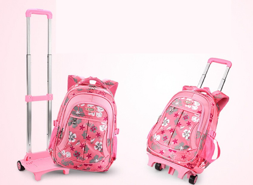 school bag08