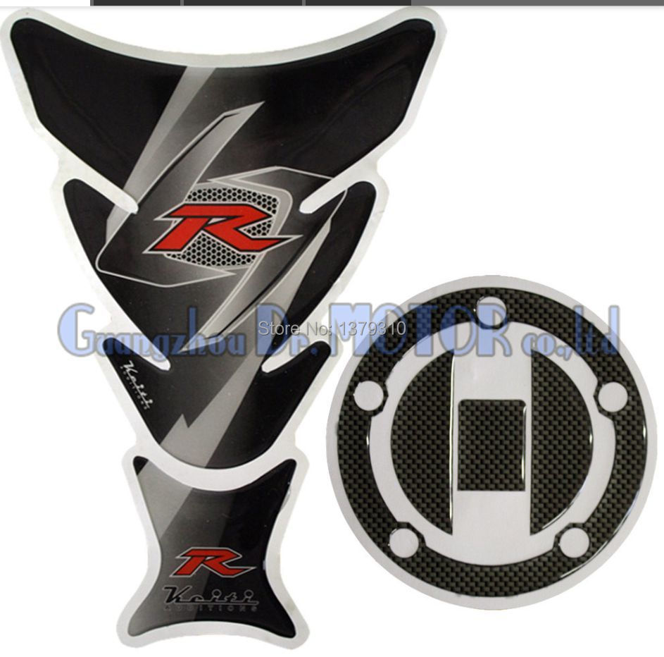 Popular Quality SuzukiBuy Cheap Quality Suzuki Lots From China - Stickers for motorcycles suzuki