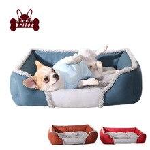 Producten voor huisdieren