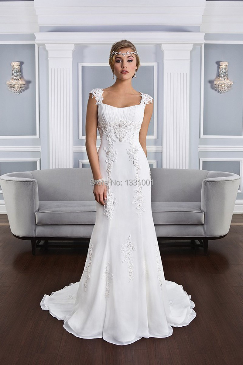 bridal closet rent a wedding dress CLICK HERE TO LEARN MORE ABOUT OUR BRIDAL GOWN RENTAL PROGRAM