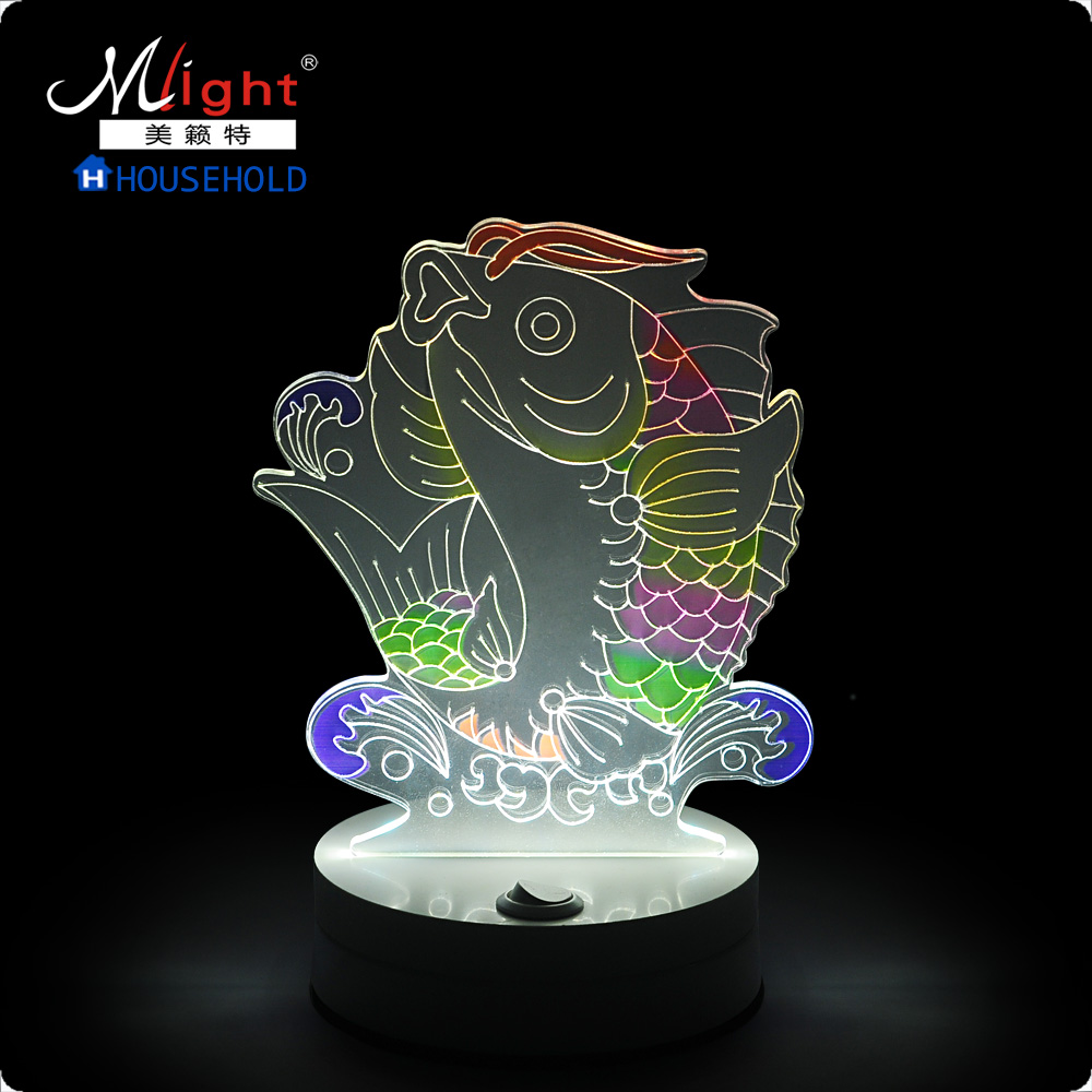 Online kopen Wholesale sfeerverlichting slaapkamer uit China ...