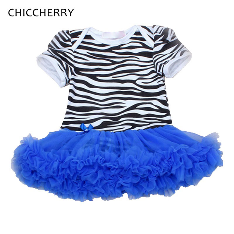 zebra print toddler lace tutu jurkjes baby girl dress vestido infantil robe bebe fille girls. Black Bedroom Furniture Sets. Home Design Ideas