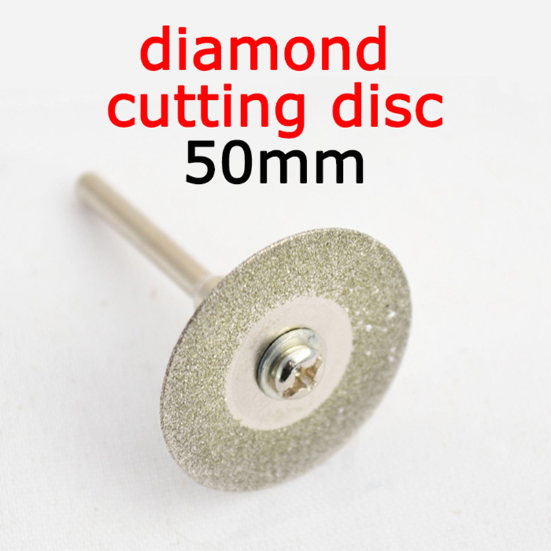 Diamond Cutting Disc Price
