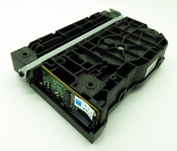 New Original For HP LaserJet P2055/2035/2055D/2055DN Scanner Unit картридж hp ce505a для hp laserjet p2035 2055 ce505a