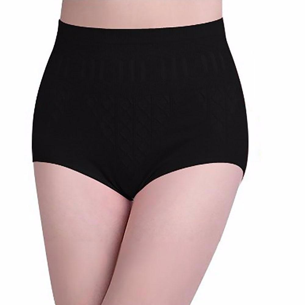 Online Get Cheap Women Underwear Stylish -Aliexpress.com   Alibaba ...