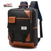 Men Travel Backpack Big Capacity Waterproof Student School Bag Nylon Unisex Backpack College Women Backpack