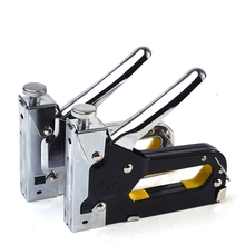 Buy Staple Gun Parts And Get Free Shipping On Aliexpresscom