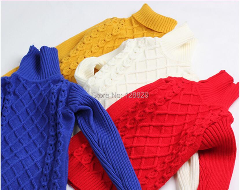 Kids Sweaters (7)