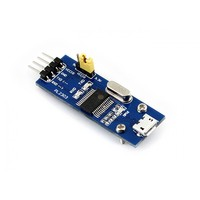 pl2303-usb-uart-board-micro-usb-to-uart-usb-micro-connector-pl2303ta-onboard-supports-windows-10-xp7881-free-ship