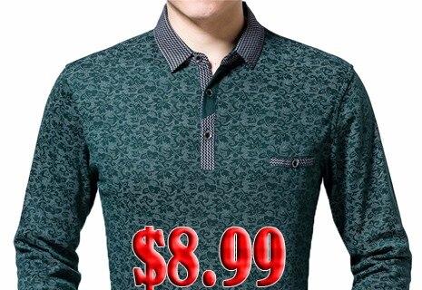 Click here to Buy Now!! 2018 casual manga corta Hombre de negocios camisas  a cuadros camisa de polo de la marca de moda diseñador hombres tenis polos  camisa ... 8bed48ac9e616