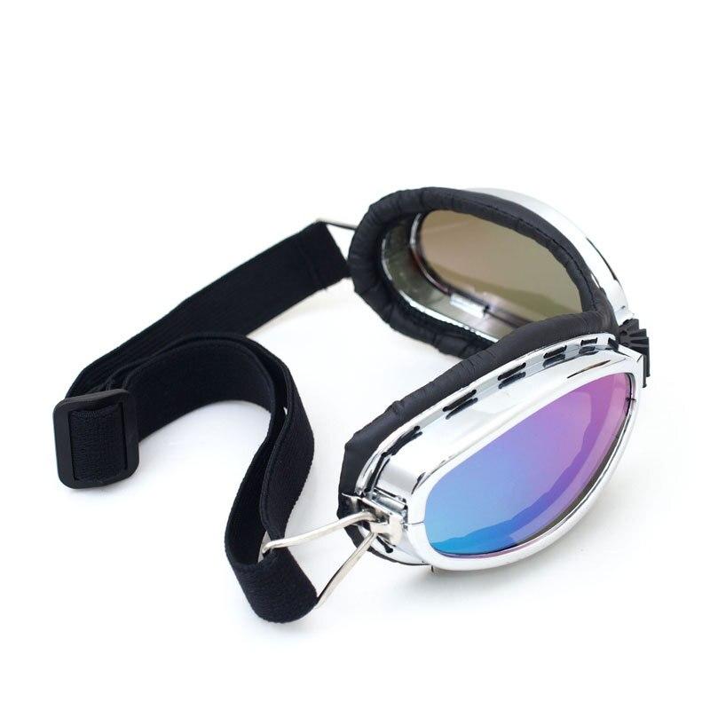 oculos p moto 04