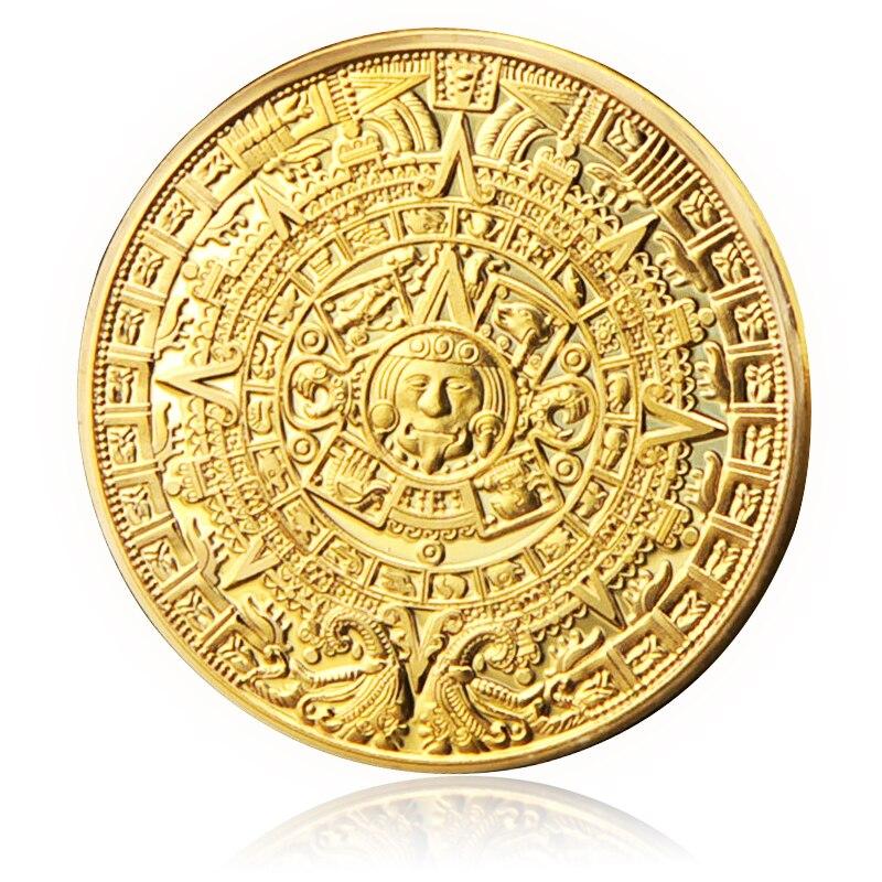 как золото майя фото заре эры светописи