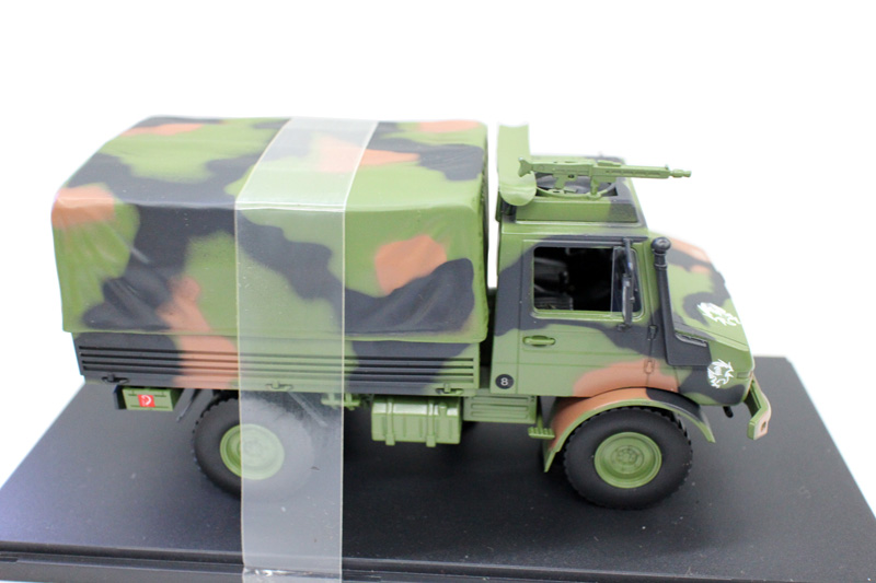 Boutique 1:43 German classic armored vehicle cross country vehicle model Alloy model dhs power g13 pg13 pg 13 pg 13 blade with dhs hurricane2 hurricane3 rubbers for a racket shakehandlong handle fl