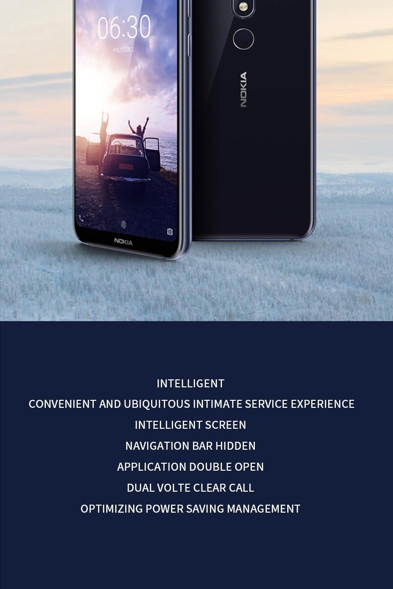 X6-NOKIA-X6-6GB+64GB----4G_14