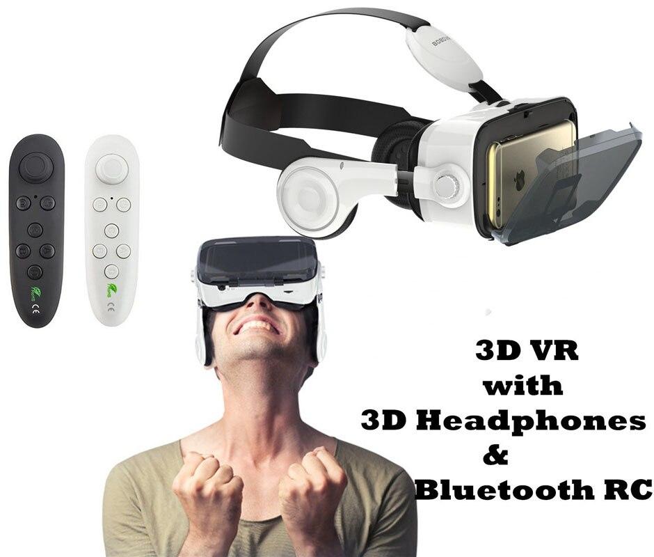 VR Glasses Virtual Reality Glasses Box VR Headset 3D Cardboard Eye Travel Headphone for iphone Xiaomi Sony LG Huawei Samsung original xiaomi vr box mi vr play 2 immersive 3d virtual reality glass headset work for xiaomi wifi app remote control fov93
