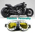 2016 helmet goggles Freedom personality polarized polaroid polarised golf fishing  UV 400 men women sunglasses