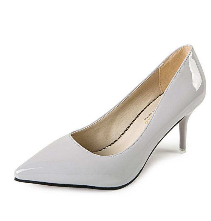 gray 7.5cm