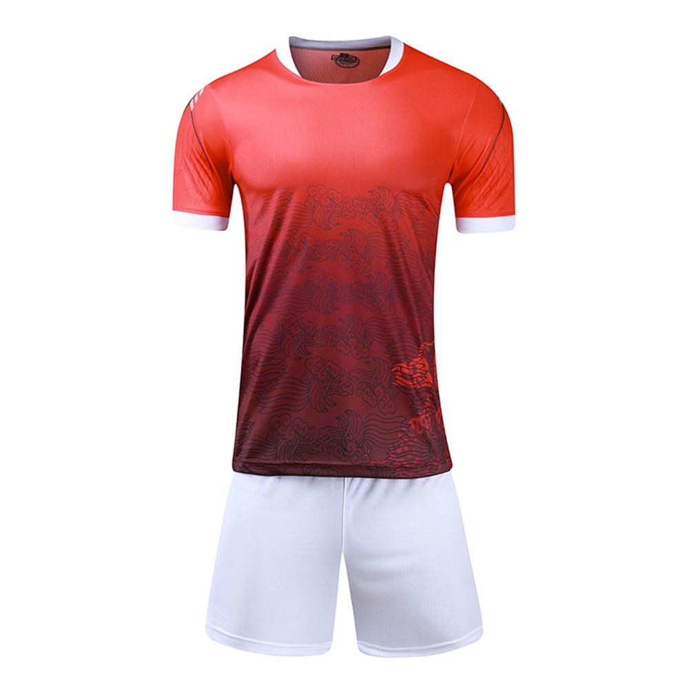 Online Get Cheap Kids Football Shorts -Aliexpress.com | Alibaba Group