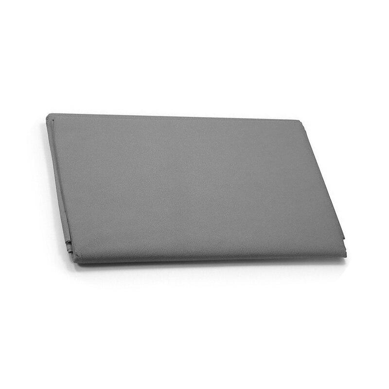 7 couleurs 1.6X5 m Photographie studio Vert Écran Chroma key Fond Toile de Fond pour Studio Photo éclairage Non Tissé blanc toile de fond