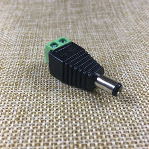 Image 5 - 1Mhz כדי 3.5Ghz רעש אות מחולל רעש מקור פשוט ספקטרום מעקב מקור הפרעות Dc 12V עבור עומד גל Bridg