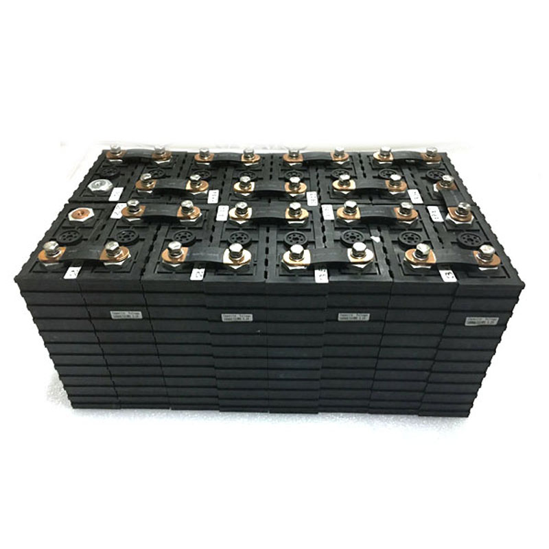 Discount Lithium battery deep cycle lifepo4 battery 3.2v 200ah for electric vehicle,ups ,Electric bicycle and golf car,electric bike 11