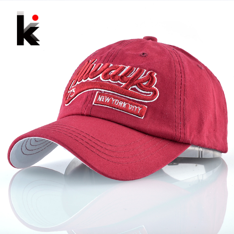 Solid Baseball Caps Men Women Spring Summer New York Letter Embroidery Snapback Hats Unisex Hip Hop Gorras Para Hombre Bones new embroidery bear lovely winter baseball cap hip hop men women unisex snap back hip hop hat caps gorras planas hombres mujer