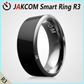 Jakcom Smart Ring R3 Hot Sale In Mobile Phone Touch Panel As General Mobile Discovery 2 Prestigio Pap 3400 Duo For Sony T3