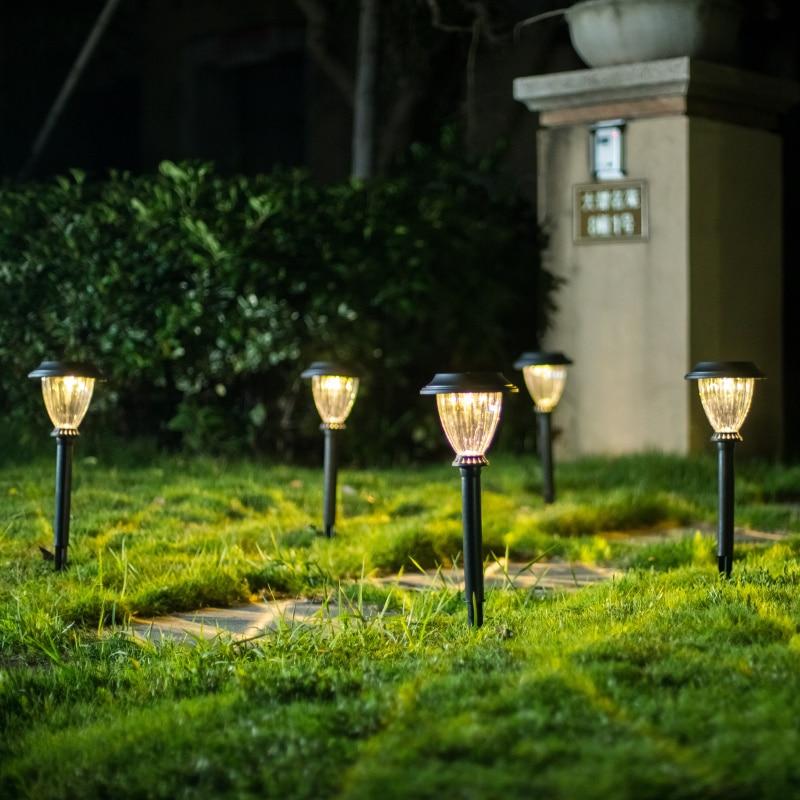 sale outdoor garden solar led light solar powered warm Outdoor Solar Lights For Sale id=41204