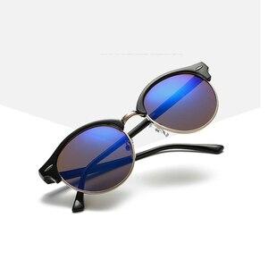 Image 5 - Diopter lunettes de soleil pour myopie polarisées, lunettes pour myopie, lunettes pour myopie, polarisées, pour hommes et femmes L3, SPH  1/1.5 3/2.5 4/3.5 5/4.5