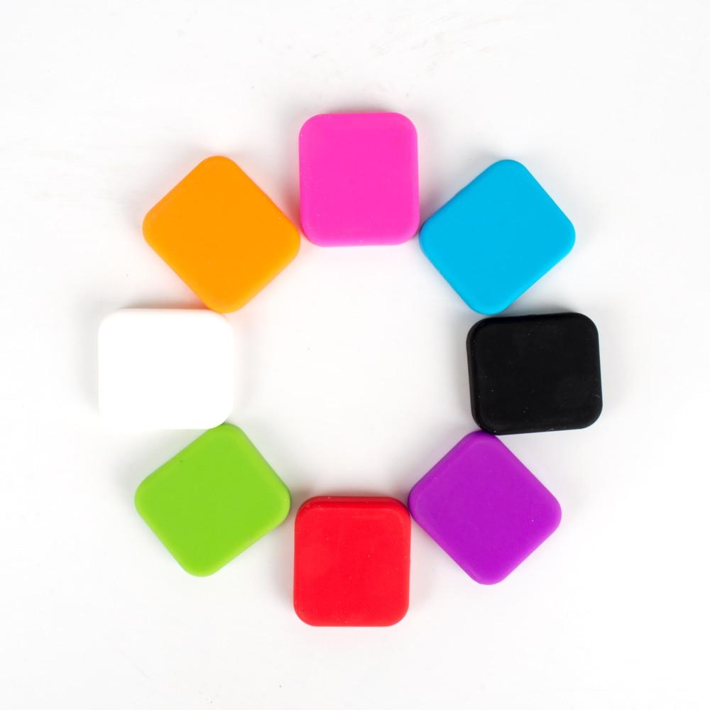 רק עכשיו עבור אביזרים GoPro צבעוני כיסוי - מצלמה ותצלום